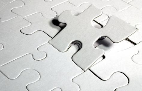 How MFA Fits In Your IAM Service Portfolio