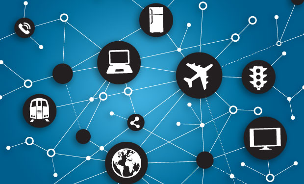 IoT Security: Why MFA Is Key