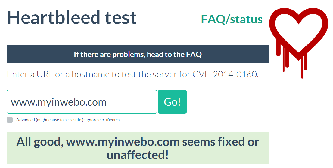 myinwebo-heartbleed