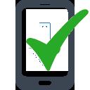 BYOD & Mobilité
