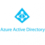 Azure AD integration MFA