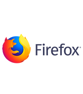 Helium Back-up - Firefox