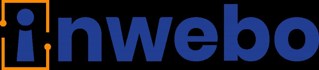 logo inWebo MFA