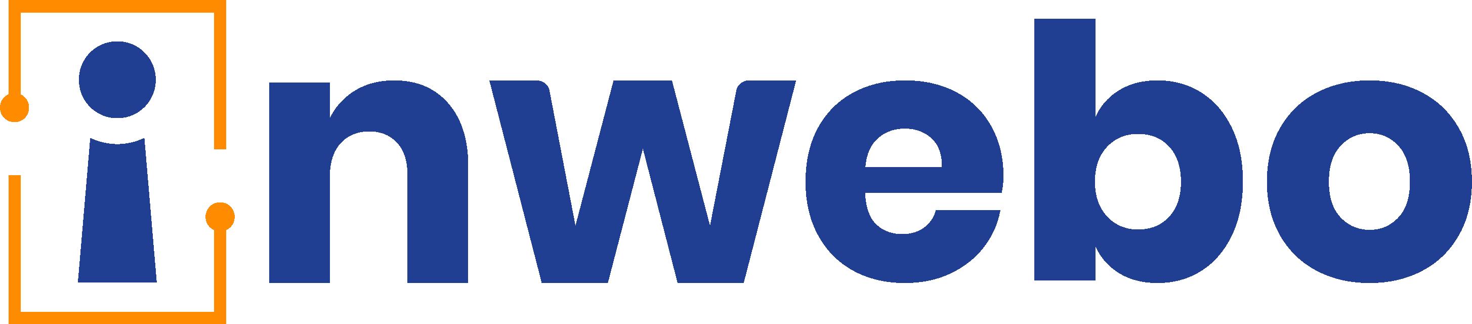 inWebo logo