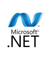 intégration Microsoft .NET