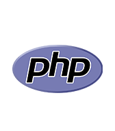 intégration php