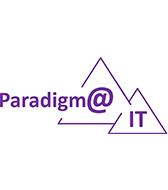 Paradigma-IT