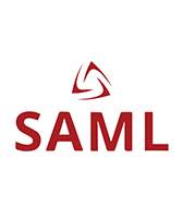 SAML integration