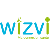 WiZVi - authentification forte inWebo