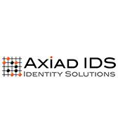 Partenaires - Axiad IDS