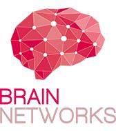 Partenaires - Brain Networks