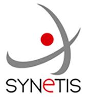 partenaires - Synetis