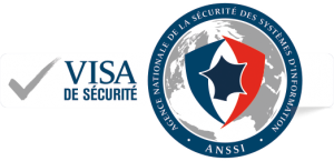 ANSSI Certification