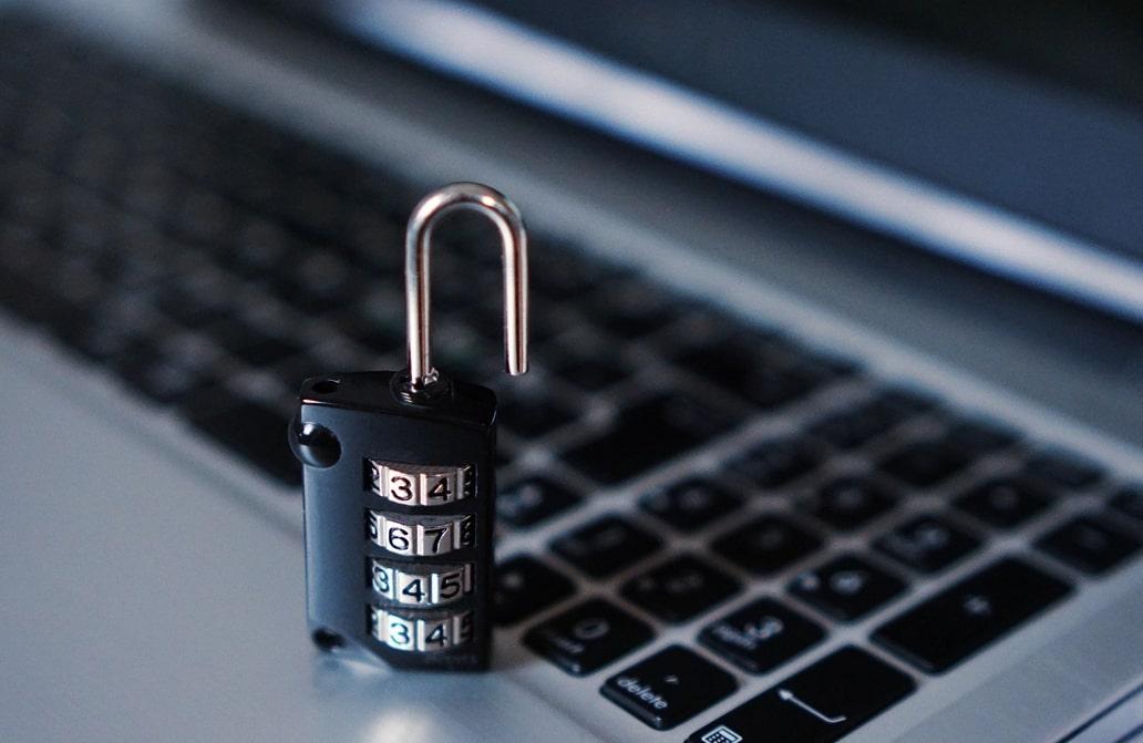 Cyber-attaques contre le MFA : comment s'en protéger