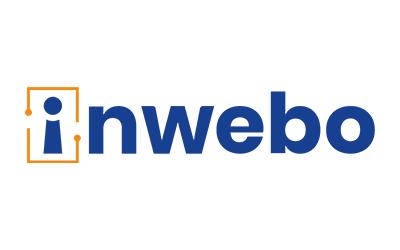 inWebo : de l'authentification forte à la sécurisation des identités