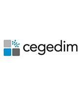 Cegedim - Santé