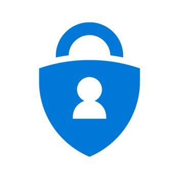 inWebo vs Microsoft Azure MFA