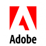 Adobe integration MFA