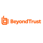 BeyondTrust integration MFA