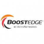 BoostEdge integration MFA