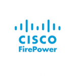 Cisco Firepower integration MFA