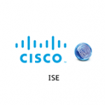Cisco ISE integration MFA