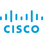 Cisco CCSE integration MFA