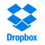 Dropbox integration MFA