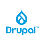 Drupal integration MFA
