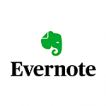 Evernote integration MFA