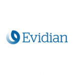 Evidian integration MFA