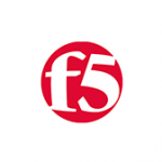 F5 BIG-IP integration MFA