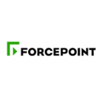 Forcepoint integration MFA