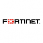 Fortinet integration MFA