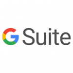 G Suite integration MFA
