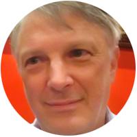 Jacques Szpiro Axians - authentification forte objectless