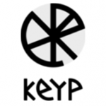Keyp integration MFA
