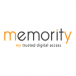 Memority integration MFA
