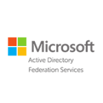 Microsoft ADFS integration MFA