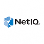 NetIQ integration MFA