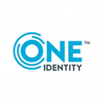 OneIdentity integration MFA