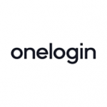 Onelogin integration MFA