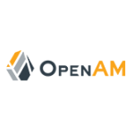 OpenAM integration MFA