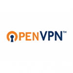 openVPN integration MFA