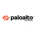 Paloalto integration MFA