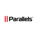 Parallels integration MFA