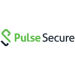 Pulse Secure integration MFA