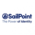 SailPoint integration MFA