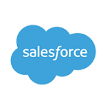 Salesforce integration MFA