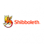 Shibboleth integration MFA
